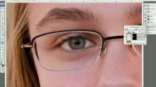 Glasses Fix