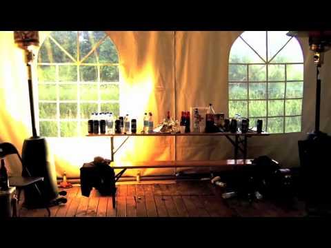 "Charon ""A-Sides, B-sides & Suicides"" -teaser part 3"