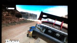 How To Fix Dirt 2 Interface Bug / dirt 2 securom launcher
