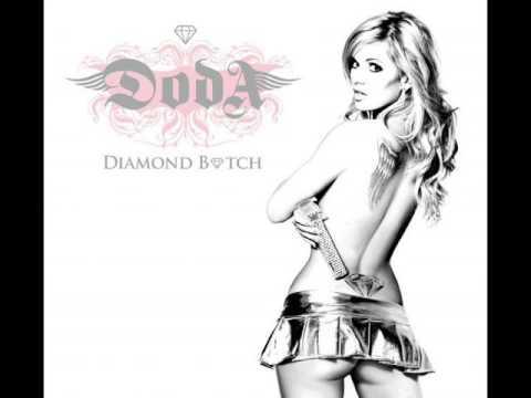 Doda (Diamond B*tch)