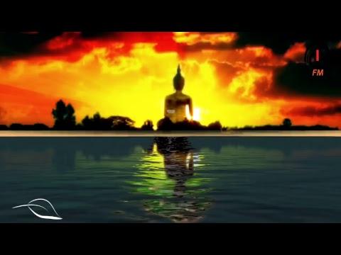 OIT Live Stream - Thuruna Daham Sisila Live -2