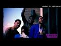NBA YoungBoy - Untouchable (Chopped & Screwed / Slowed Remix)
