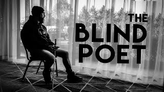 The Blind Poet