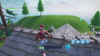 Fortnite|347 win|get me to 100 subs