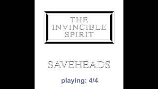 The Invincible Spirit - 4/4