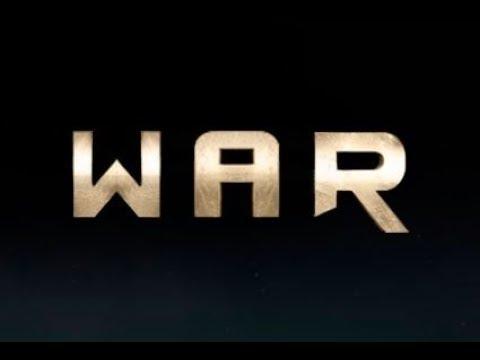 Liga da Honra   WAR 2 X 0 AE   CHAVE 1   EZ WIN