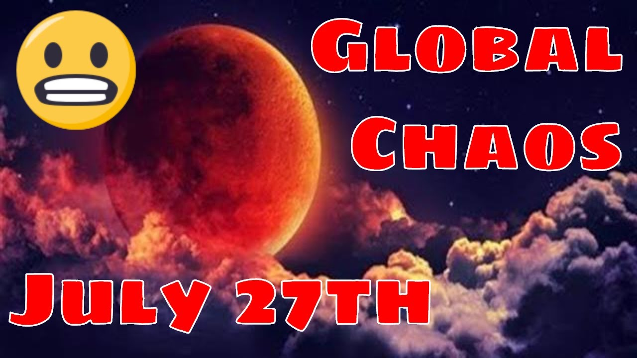 blood moon meaning july 2018 - photo #3