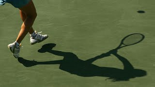 UK Pro Series and Classic Tennis Live Stream - Court 2
