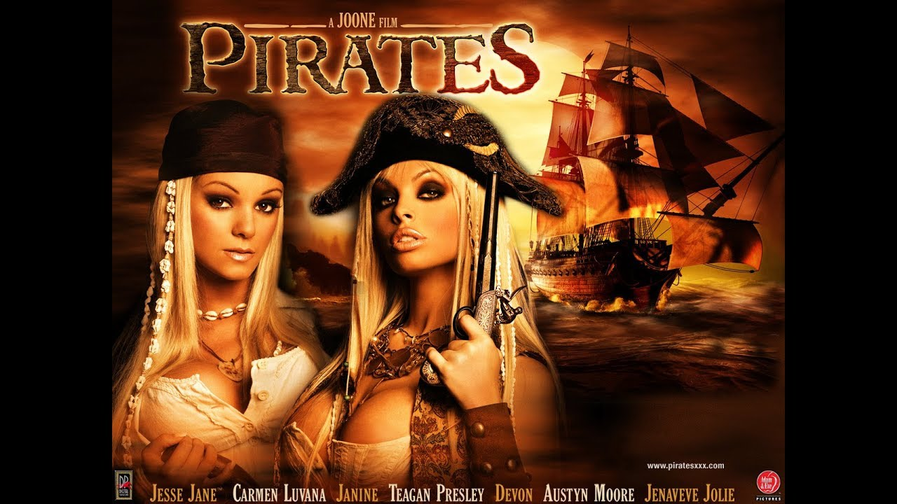 Download Pirates (2005)