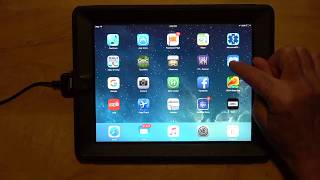 for-ipad-users-how-to-download-open-zip-files-my-lessons-using-the-filer-app