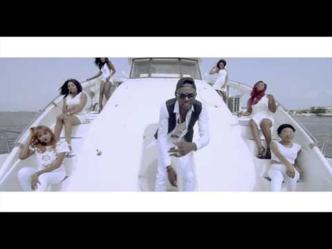 Video: O Gee – Collect (Ifechukwude) ft. Oritsefemi