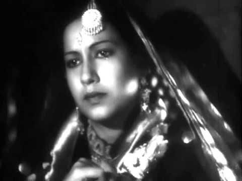 Rattan - Jab Tum Hi Chale Pardes