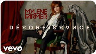 Mylène Farmer - Désobéissance 2018 (Medley)
