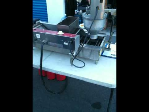 belshaw-donut-robot-mark-ii-for-sale
