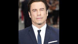 Как выглядит голливудский актер Джон Траволта (John Travolta) в свой 61 год (2015)(Джон Джо́зеф Траво́лта (англ. John Joseph Travolta; род. 18 февраля 1954, Энглвуд, Нью-Джерси, США) — американский актёр,..., 2015-10-22T15:56:15.000Z)