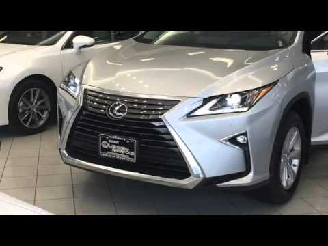 Lexus Of Annapolis >> Adjusting your light settings in your Lexus. - YouTube