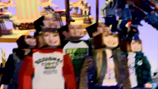 Parade 'Cherish!! Dance Dance Revolution Universe 3 Dance Dance Rev...