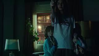 Уиджи: Проклятие Вероники — Рекламный ролик (2018)