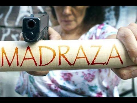 "Ver Pelicula completa argentina 2017 "" MADRAZA"" en Español"