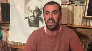 الجمعية المغربية لحقوق الإنسان تندد بالفيديو