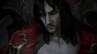 Castlevania game music video 1080p