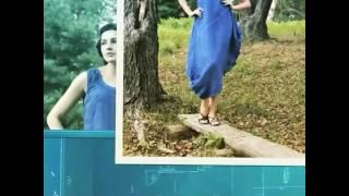 видео Жан и Параскева