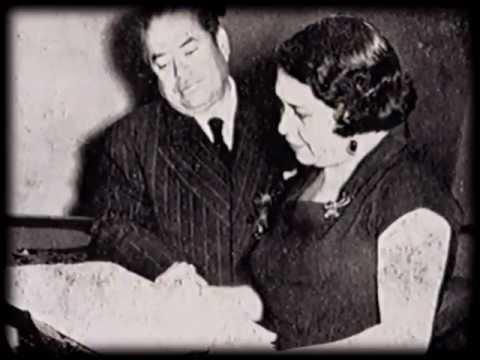 Higinio Ruvalcaba