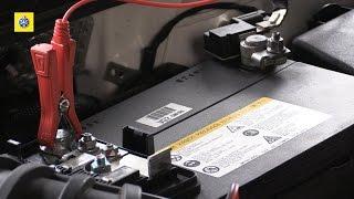 Comparatif TCS: câbles de démarrage et chargeurs de batteries