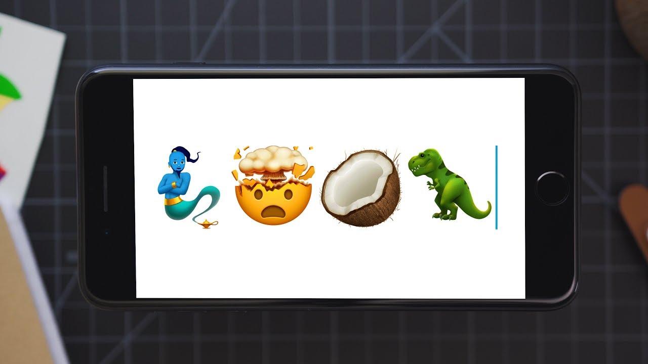 new-emoji-coming-in-ios-11