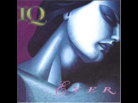 IQ - The Darkest Hour