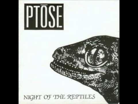 Ptôse - The Bogyman