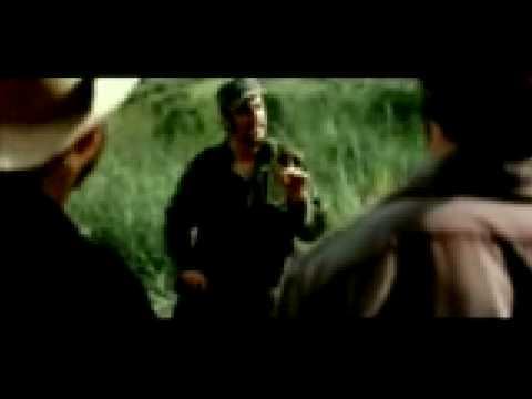 Che (2008) Movie Trailer - Steven