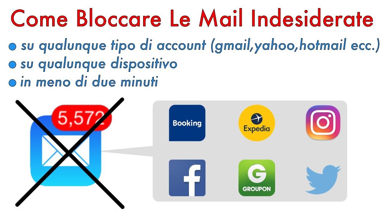 Come bloccare pubblicità su FACEBOOK| Giuseppe Fava