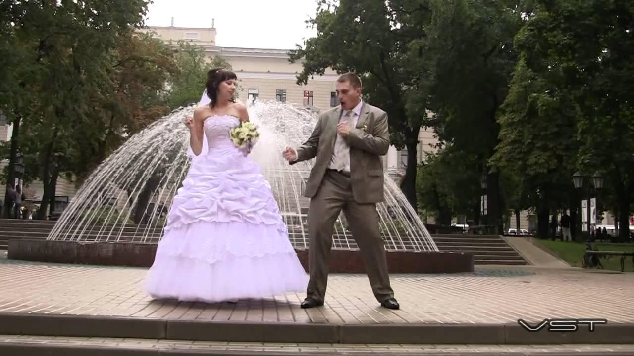Свадьба воронеж на турбазе