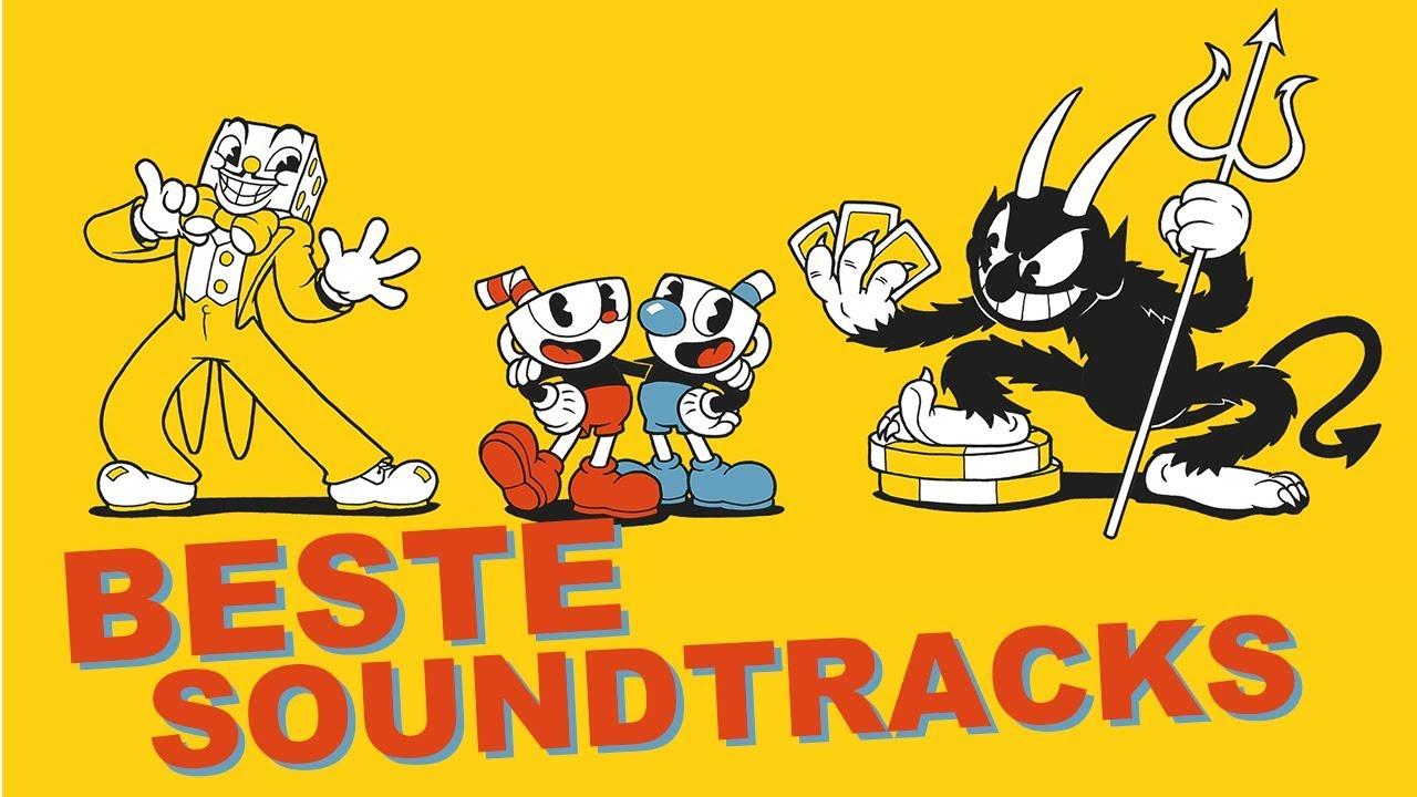 Besten Soundtracks