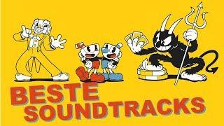 Baixar Die besten Spiele-Soundtracks 2017 | Behaind