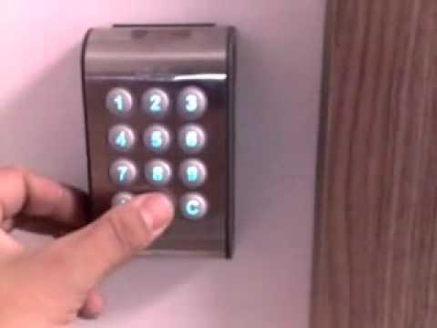 Controle de acesso HDL.flv