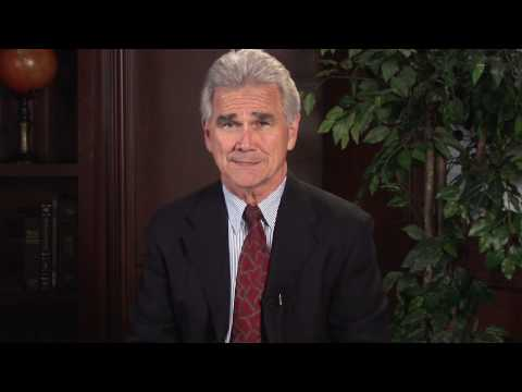 bankruptcy-&-foreclosure-:-pros-&-cons-of-chapter-7-bankruptcy