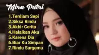 Download Full lagu Mira putri lagu Aceh yang bikin baper 2020