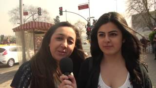 Sevgiliye Sürpriz Video  Aşkınıza Film