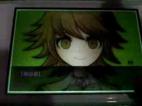 alter ego danganronpa in ios android youtube