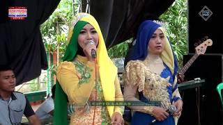 Video Pengantin Baru Qasidah Modern Annawa HD download MP3, 3GP, MP4, WEBM, AVI, FLV Desember 2017