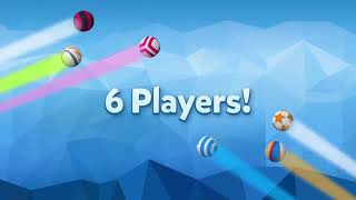 Golf Battle Gameplay Trailer ANDROID GAMES on GplayG