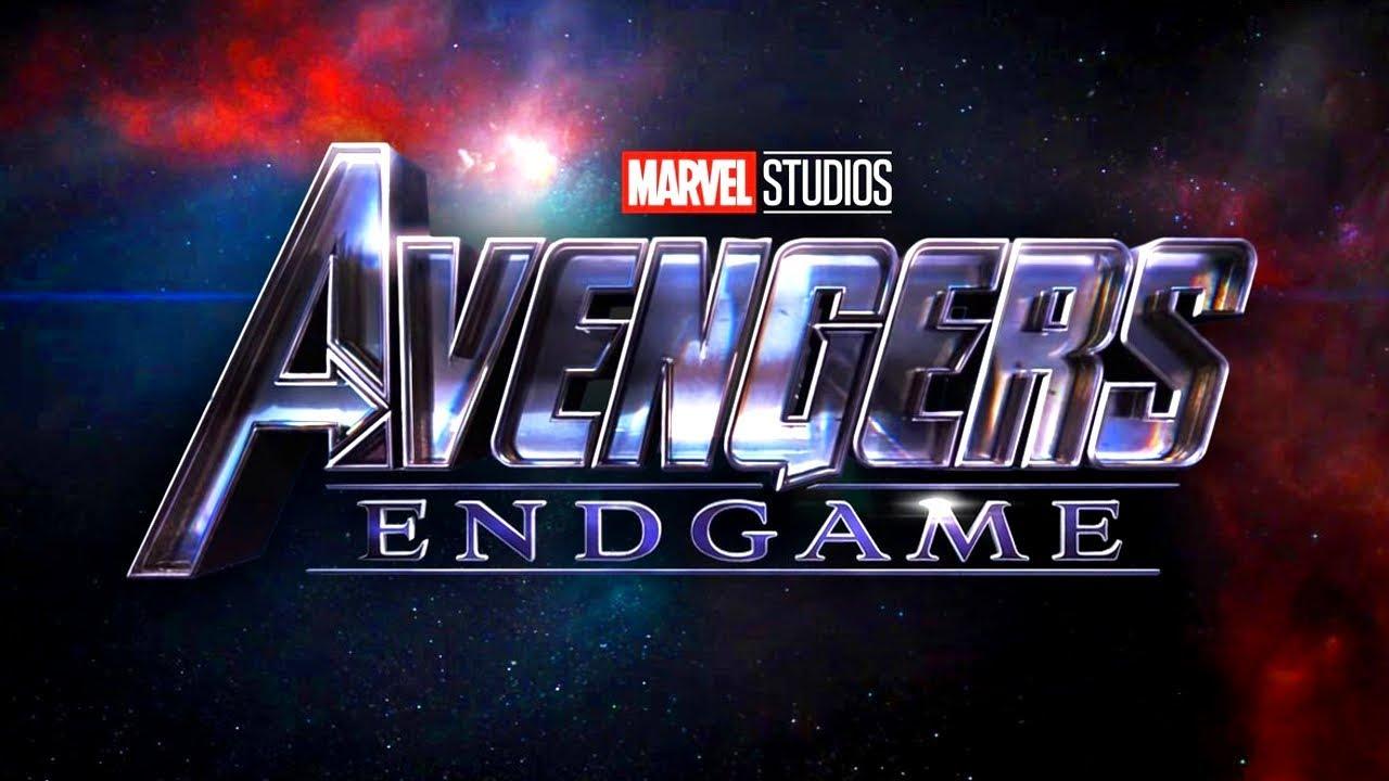 Avengers Endgame Release Date Photo: Avengers 4 EndGame TRAILER 2 RELEASE DATE POSSIBLY