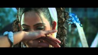 New Punjabi Songs 2014 | Neetu Singh | Channa | Full HD Brand New Latest Punjabi Song 2014