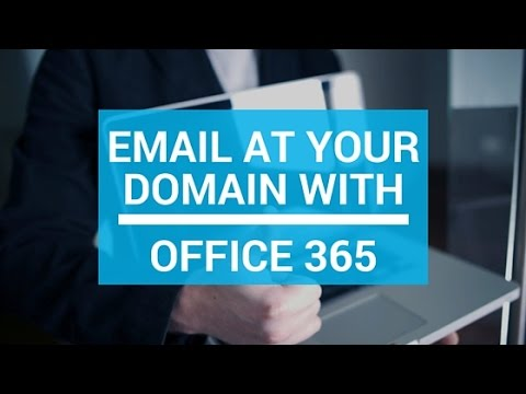 how-to-set-up-email-at-your-domain-with-office-365