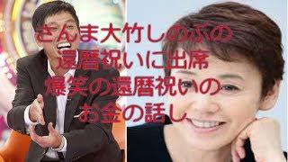 引用 https://headlines.yahoo.co.jp/hl?a=20170723-00000094-spnannex-...
