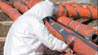 Asbestos Exposure In The Construction Industry | Sokolove Law