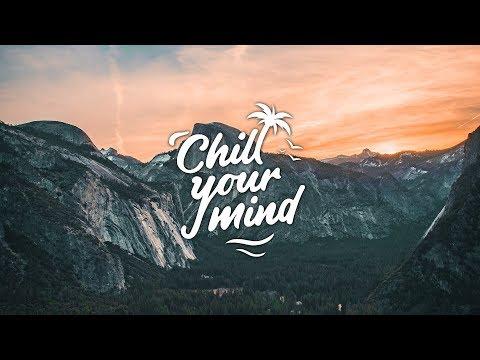 UOAK - All Around Us (Feat. Sander Nijbroek) [Premiere]