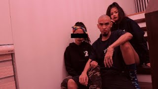Bugoy na Koykoy - Fame (Official Music Video)